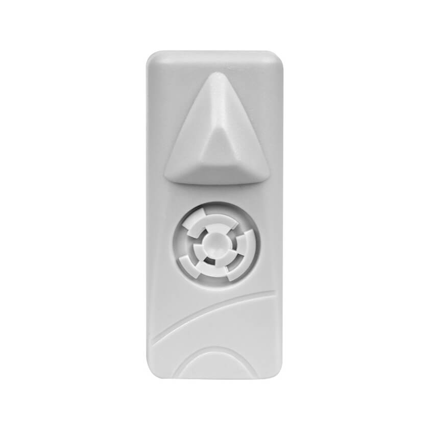 eas-security-tag-shrinkbuster-mini-1